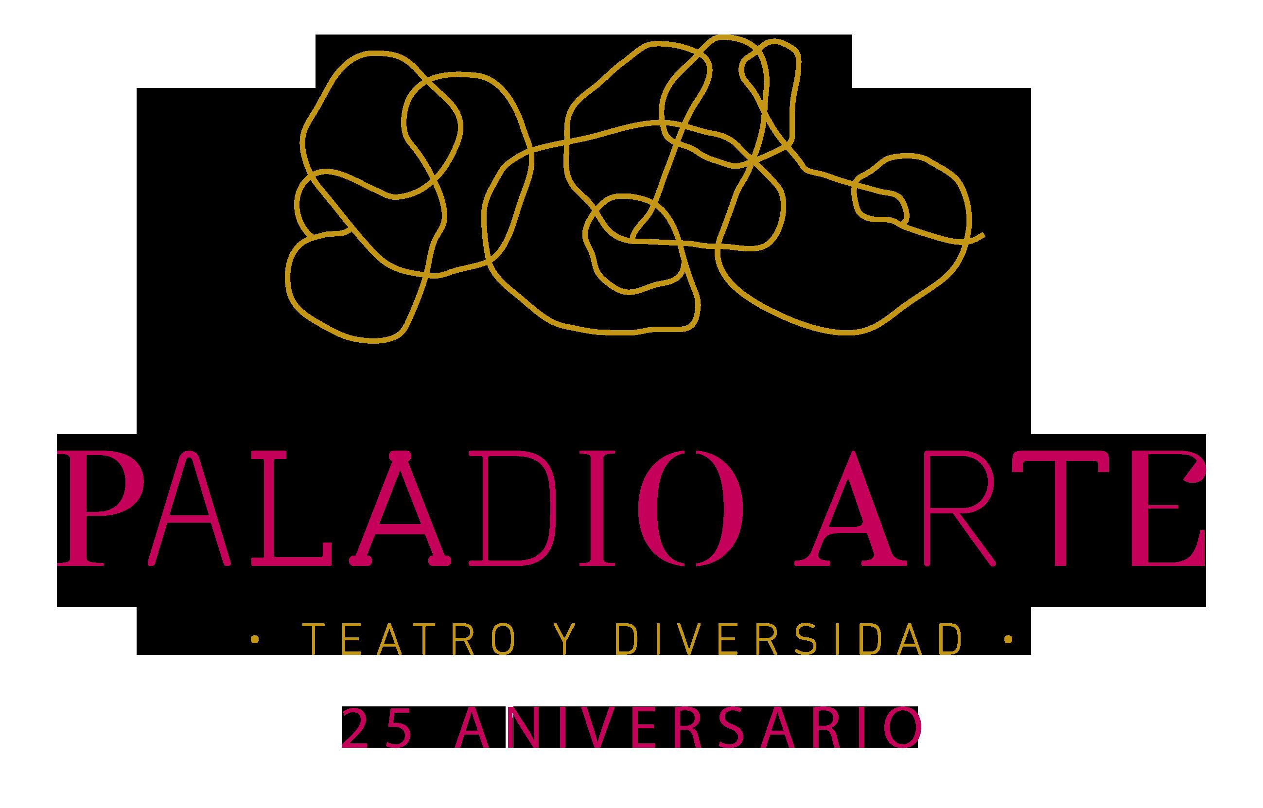 Paladio Arte_Logo_25 A